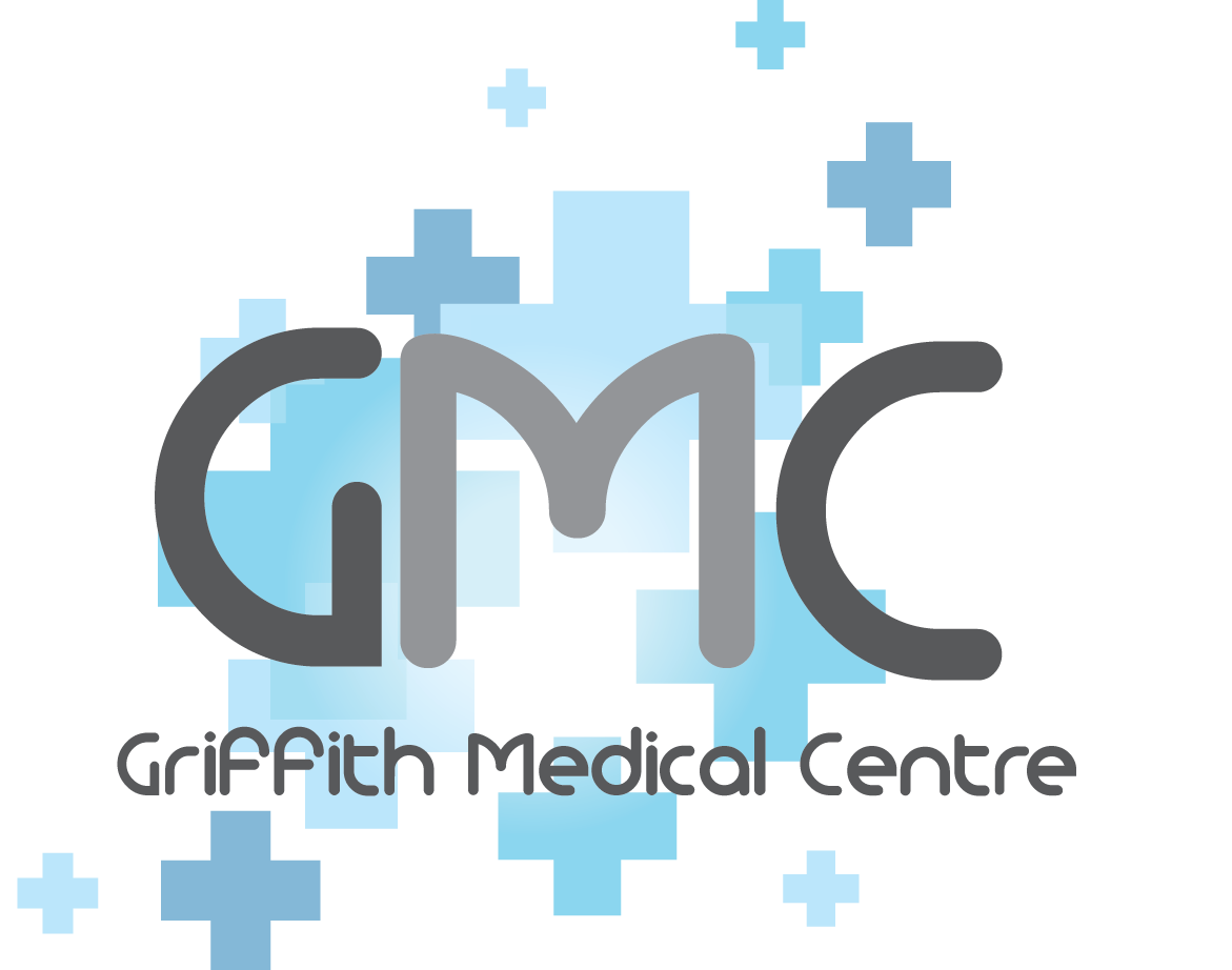 Griffith Medical Centre