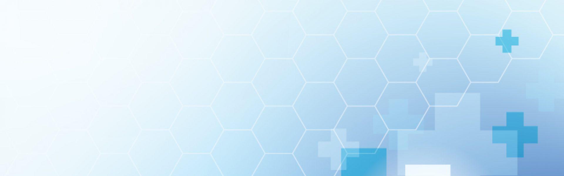 Background image header - Cropped Header Background 1 Jpg